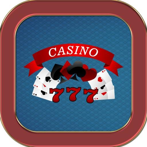 SloTs Classic - Casino El Captain FREE iOS App