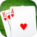 Poker Profit Tracker