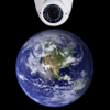 Planet Cam - Live webcams all around the world