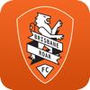 Brisbane Roar Official App