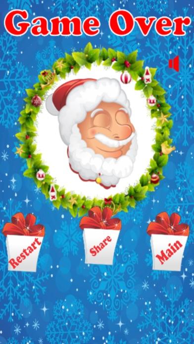 Santa Tracker Gift screenshot 2