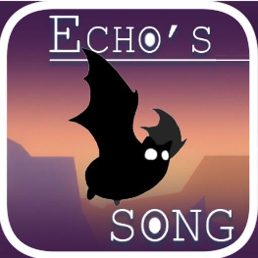 Echo's Song iOS App