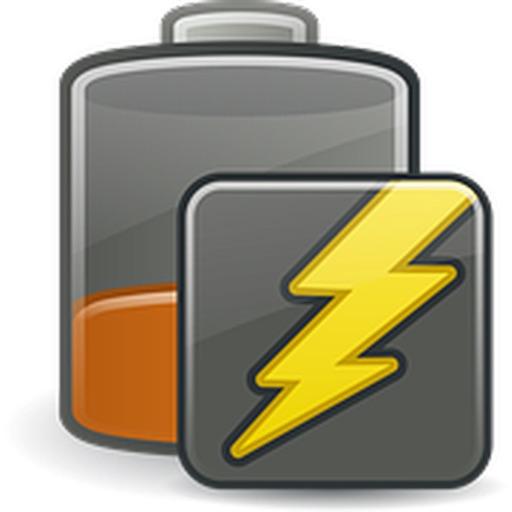 Батарея стикеров!