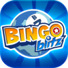 Bingo Blitz: Bingo Rooms & Slot Machine Games Wiki