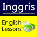 English Study for Indonesian Speakers - Inggris icon