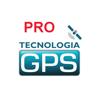 TecGPS Pro