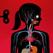 人体探秘 - Tinybop出品