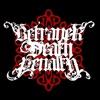 Betrayer Death Penalty 公式バンドアプリ