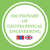Mn <-> En Dictionary of Geotechnical Engineering Wiki