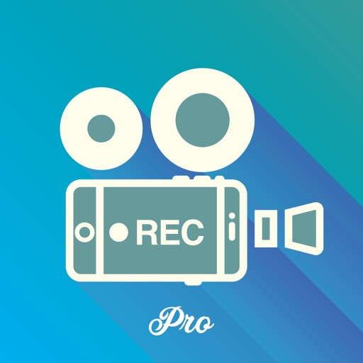 RecShare Browser recorder for games & websites Pro App Ranking & Review