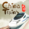 China Trains - Online Tickets Booking