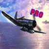 Airplane Collector PRO