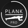 Just Plank +