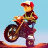 Moto Extreme : Real Offroad Racing