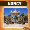 Nancy Travel Guide