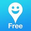 VPN-free vpn for International