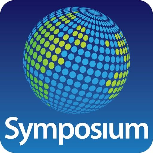 GCV Symposium 2017 App Ranking & Review