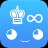 Símbolo teclado: Símbolos, fontes e teclados Emoji
