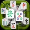 Mahjong Hub