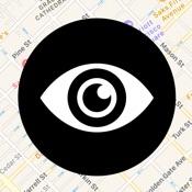 Findr - Social profiles tracker for messenger