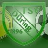 TSV Düring von 1896 e.V.