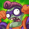 Plants vs. Zombies™ Heroes Wiki