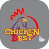Chicken Best