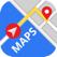 Alexa Voice Maps