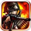 Apocalypse Trigger Fist Contract Killer Sniper Pro
