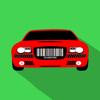 Проверка авто по vin гибдд фссп гаи - АвтоИнфо Wiki
