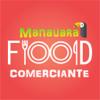 Manauara Food Comerciante Wiki