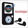 Azərbaycan radio stansiyaları - Ən yaxşı Musiqi FM