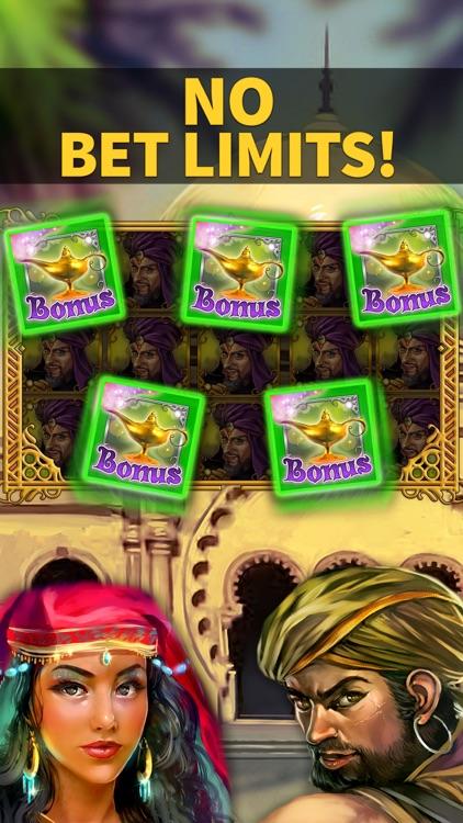 500 Casino Bonus 2021 - Eanshub Casino