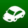 NAVITIMEドライブサポーター 最新地図で渋滞を回避するカーナビアプリ