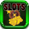101 ceasar of vegas slots machine - Coin Pusher Wiki