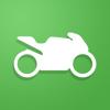 Ta MC-Körkort - Körkortsteori för A-körkort
