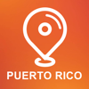 download Puerto Rico - Offline Car GPS