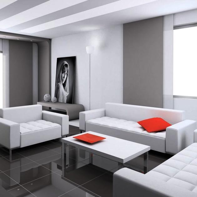 Interior Design Ideas Home Architecture design on the App Store