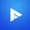 PlayerXtreme Media Player PRO - Movies & streaming - Xtreme Media Works