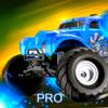 Action Super Fast Pro: Crazy Auto Race Wiki