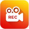 Az Recorder & Screen Record Pro Icon