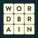 WordBrain icon