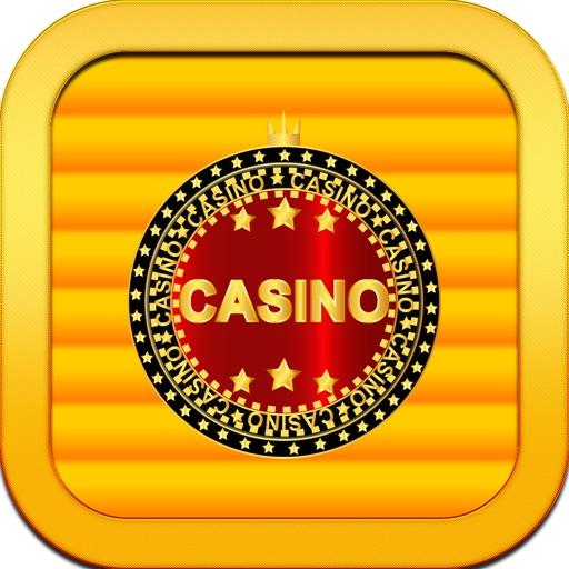 AAA Casino Royal Casino iOS App