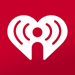 iHeartRadio - Free Music & Radio Stations - Clear Channel Management Services, LP