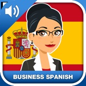 Español de negocios: Learn Business Spanish fast