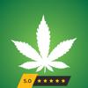Marijuana - Rate My Strain