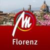 Florenz Reiseführer MM-City Individuell