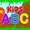 ABC Alphabet quizlet Preschool