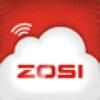 Zosi 360 VR Wiki