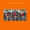 Exercises for huge shoulder gains